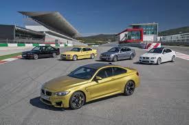 Bmw M3 Sport - the new bmw m4 coupe bmw m3 sport evolution e30 bmw m3 coupe