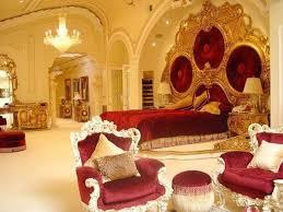 ambani home interior why is mukesh and nita ambani s house so expensive quora
