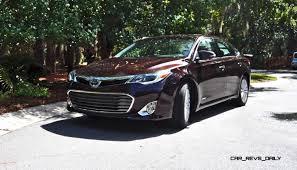 lexus es300h indonesia road test review 2015 toyota avalon hybrid