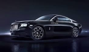 rolls royce cullinan price 2017 rolls royce wraith u2013 2 door extravagance carbuzz info