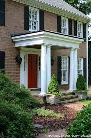 colonial front porch designs colonial front porch prev front colonial front porch ideas