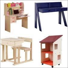 bureau enfant en pin bureau pin enfant choix et prix avec le guide d achat kibodio