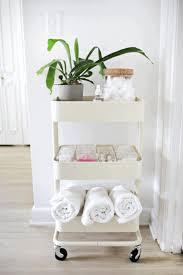 bathroom organization diy porcelain bathtub with coating
