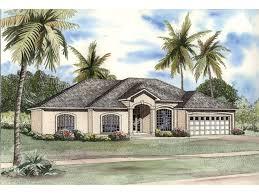 Best House Plans Images On Pinterest Dream House Plans - New home design plans