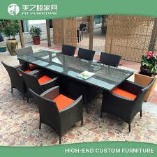 Rattan Furniture Rattan Furniture Suppliers And Manufacturers At - Home and leisure furniture