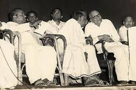 Tamilnadu Council Of Ministers 2012 Elections In Tamil Nadu