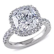 wedding ring and engagement ring wedding rings for less overstock