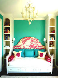 Bedroom Design Ideas For College Students - Bedroom designs for college students