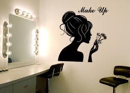 decor 28 home office glamorous sticker wallpaper elle decor