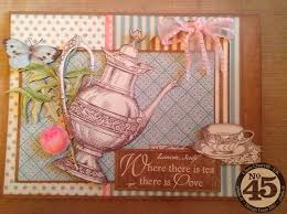tutorial scrapbook card crafting hints tips and tutorials cards graphic 45 pinterest