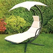 Helicopter Chair Hammocks Cheap Hammocks Ireland