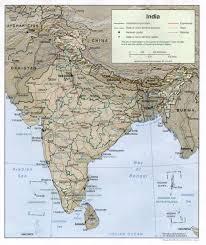 world rivers map shapefile free india maps