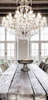 Chandeliers For Dining Rooms by Best 25 French Country Chandelier Ideas On Pinterest French
