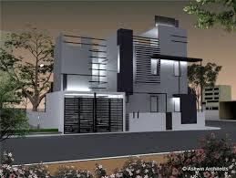 4bhk House | bhavana s 4bhk house in bangalore