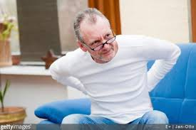 canap mal de dos 3 conseils pour bien choisir canapé osteopathe lyon