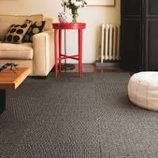 Carpet Tiles In Basement Cool Idea Carpet Squares Basement A Story About Carpet Tiles And A