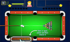 pool 8 apk 3d pool master 8 pro for android free at apk here