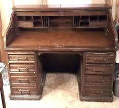 Antique Roll Top Desk by Desk Antique Roll Top Desk Hardware Roll Top Desk Hardware Kit