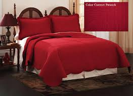 Blue Quilted Coverlet Bedroom Elegant 27 Best King Quilt Sets On Sale Images Pinterest