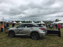 lexus enform update 2017 community archives lexus of richmondlexus of richmond
