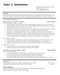 photo resume template resume template resume sle templates free career resume template
