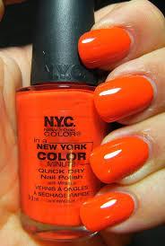 nyc nail polish hakkında pinterest u0027teki en iyi 20 fikir
