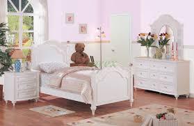 Kids Bedroom Sets For Girls Appealing Little Bedroom Furniture Home Decor Ideas