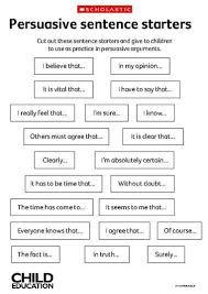 the 25 best persuasive texts ideas on pinterest persuasive