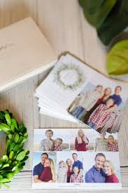 custom cards and fabric pinboard by minted home stories a to z