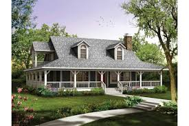 small country house plans small country house plans with porches best house design chic
