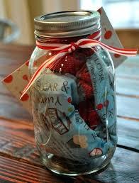 glass jar diy gifts glass jar ideas pinterest glass jar christmas
