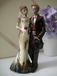 cool wedding cake toppers stunning decoration wedding cake toppers trendy idea 7