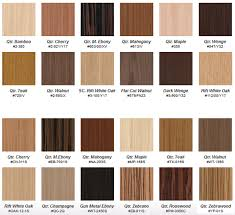 kitchen cabinet door colors mdf laminated kitchen cabinet doors abbotsford bc