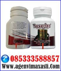 vimax asli di subang 085333588857 agen vimax asli