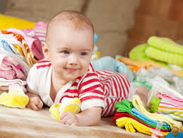 bay bay baby best baby clothing stores in east bay cbs san francisco
