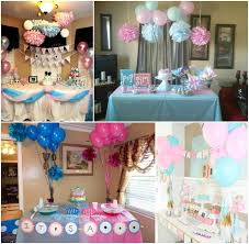 baby shower gender reveal baby shower gender reveal party ideas crafts