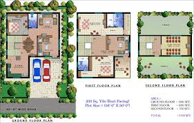 east meadows floor plan www buildnova com ventures online