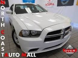 2011 dodge charger warranty dodge charger for sale page 96 of 100 find or sell used cars