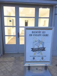 top escape games topescapegames twitter