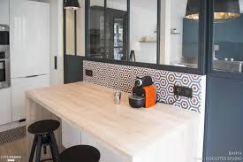 marque cuisine luxe marque de cuisine luxe réalisation cocottes studio sol et crédence