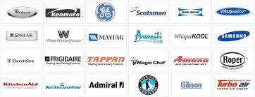 top 10 kitchen appliance brands schönheit top 10 kitchen appliance brands enthralling service and