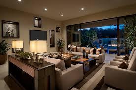 luxury livingroom 30 modern luxury living room design ideas