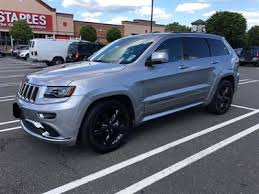 deals on jeep grand jeep grand overland lease deals in x5 continental gtc v8