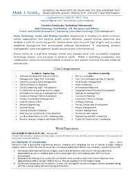 Qa Sample Resume Cloud Computing Testing Resume Virtren Com
