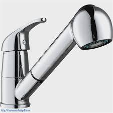 embout douchette pour robinet cuisine awesome embout douchette pour robinet cuisine accueil idées de
