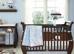 Tesco Nursery Bedding Sets Tesco Nursery Bedding Sets Buythebutchercover