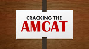 cracking the amcat how to solve and score in logical reasoning