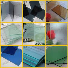 Decorative Glass Panels For Walls Decorative Glass Wall Panels Glass Wall Art Uk Glass Shower
