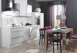 kleine kche einrichten 10 küchenideen für kleine küchen