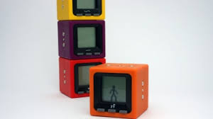 gadget bureau leuke gadgets voor op het bureau po nl
